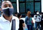 250 LC Menganggur, Paguyuban Karaoke Sarirejo Salatiga Minta Kebijakan Operasional