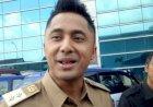 Giliran Hengky Kurniawan Jadi Saksi Untuk Aa Umbara Dalam Perkara Korupsi Dinsos KBB