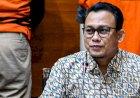 Direktur Pengembangan Perumda Pembangunan Sarana Jaya Diperiksa KPK Dalam Kasus Pengadaan Tanah Munjul