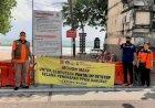 BNPB Bantu Percepatan Pemulihan Ekonomi Di Pulau Dewata