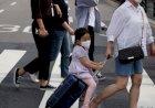 Korea Selatan Siap Vaksin Anak Usia12-17 tahun Bulan Depan
