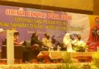 Reskrimsus Polda Jateng : Kasus Pinjaman Online Laporan Terbanyak, Disusul Arisan Online