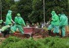 Pemkot Semarang Bakal Gratiskan Biaya Pemakaman